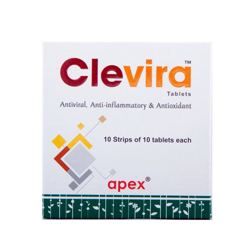 Clevira-Tablets-500x500