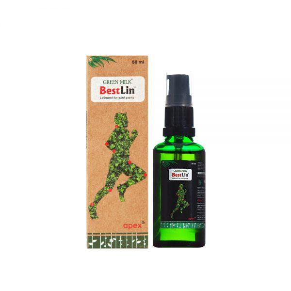 Bestlin-50ml