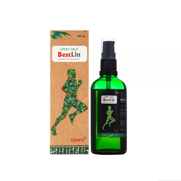Bestlin-90ml