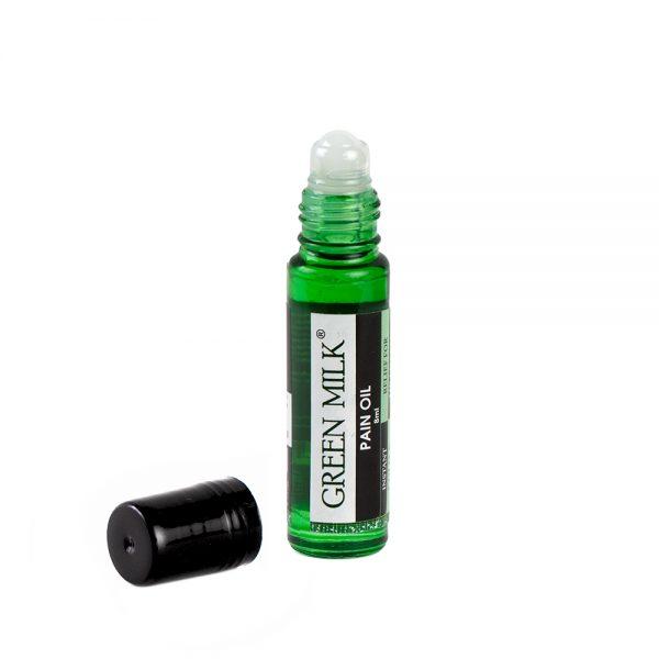 Green-Milk-Pain-oil-8ml
