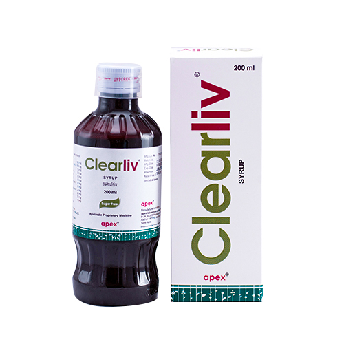 clearliv-syrup-200ml