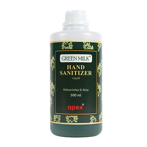 hand-sanatizer-500ml-01