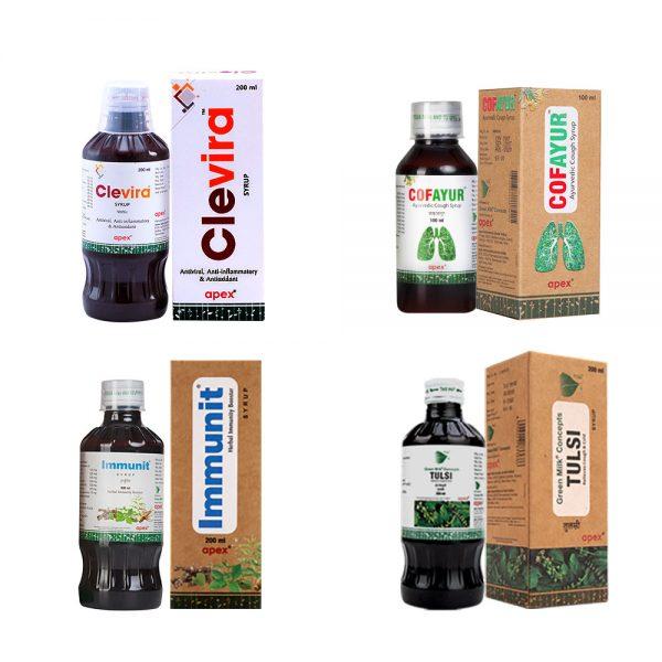 Happy-Immunity-Combo-Syrups